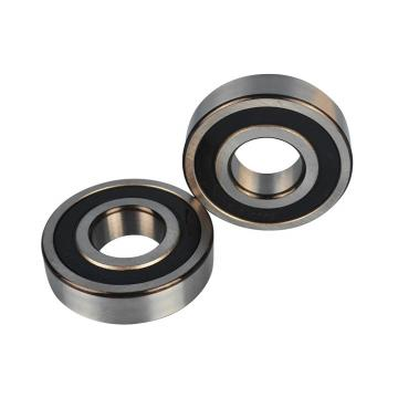 1.181 Inch | 30 Millimeter x 2.441 Inch | 62 Millimeter x 1.772 Inch | 45 Millimeter  TIMKEN MM30BS62 TUH  Precision Ball Bearings