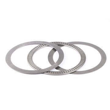 1.969 Inch | 50 Millimeter x 2.441 Inch | 62 Millimeter x 0.984 Inch | 25 Millimeter  CONSOLIDATED BEARING NK-50/25  Needle Non Thrust Roller Bearings