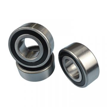 0.787 Inch | 20 Millimeter x 1.85 Inch | 47 Millimeter x 2.362 Inch | 60 Millimeter  TIMKEN MM20BS47 QUH  Precision Ball Bearings