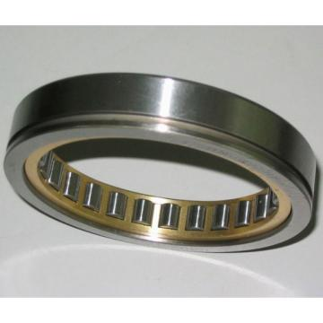 0.669 Inch | 17 Millimeter x 0.866 Inch | 22 Millimeter x 0.551 Inch | 14 Millimeter  CONSOLIDATED BEARING IR-17 X 22 X 14  Needle Non Thrust Roller Bearings