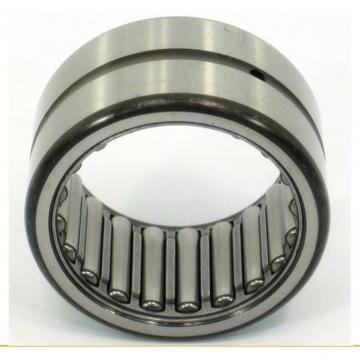 0.709 Inch | 18 Millimeter x 1.024 Inch | 26 Millimeter x 0.63 Inch | 16 Millimeter  CONSOLIDATED BEARING NK-18/16 P/5  Needle Non Thrust Roller Bearings