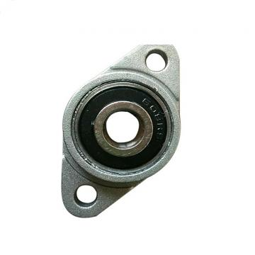 1.75 Inch | 44.45 Millimeter x 3.5 Inch | 88.9 Millimeter x 2.25 Inch | 57.15 Millimeter  DODGE P2B-EXL-112RE  Pillow Block Bearings