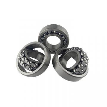 65 mm x 120 mm x 23 mm  FAG 1213-K-TVH-C3  Self Aligning Ball Bearings
