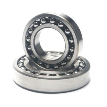 RHP BEARING NLJ1 2RS1  Self Aligning Ball Bearings