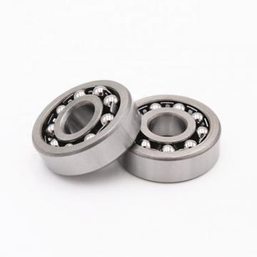 RHP BEARING 1208KTNC3  Self Aligning Ball Bearings