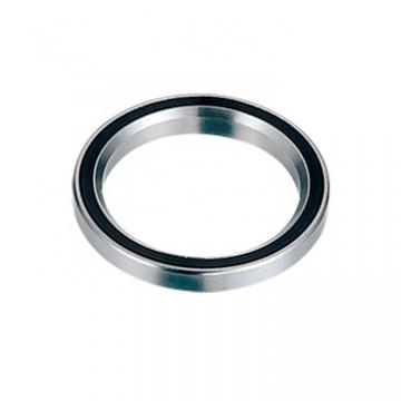 SKF 206SFF-HYB 1  Single Row Ball Bearings
