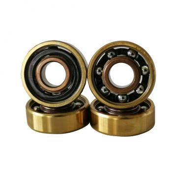 SKF 307MFF  Single Row Ball Bearings