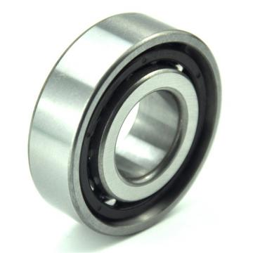 SKF 306MFF  Single Row Ball Bearings