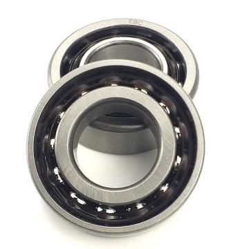 SKF 216S-HYB 1  Single Row Ball Bearings