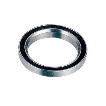 SKF 87500  Single Row Ball Bearings