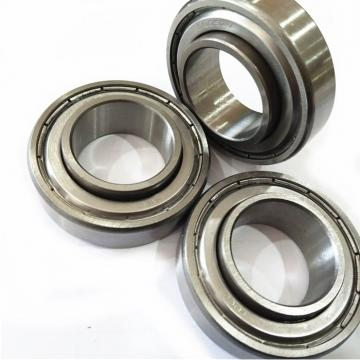 SKF 317MF  Single Row Ball Bearings