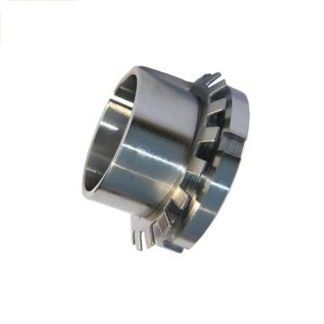 ISOSTATIC FF-1001-1  Sleeve Bearings