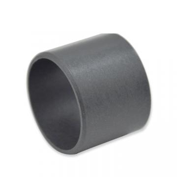 ISOSTATIC B-814-10  Sleeve Bearings