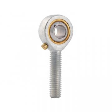 RBC BEARINGS TF4YN  Spherical Plain Bearings - Rod Ends