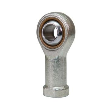 QA1 PRECISION PROD HFL12SZ  Spherical Plain Bearings - Rod Ends