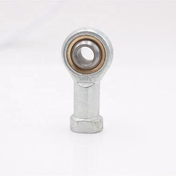 QA1 PRECISION PROD MCML20Z  Spherical Plain Bearings - Rod Ends