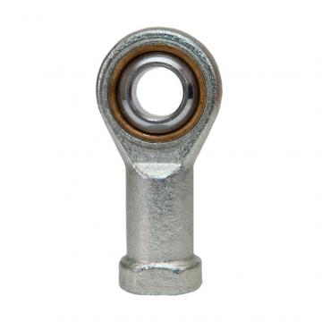 QA1 PRECISION PROD HML8-10  Spherical Plain Bearings - Rod Ends