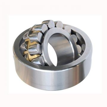 340 mm x 460 mm x 90 mm  SKF 23968 CC/W33  Spherical Roller Bearings