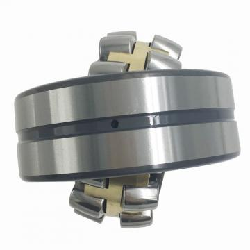 360 mm x 650 mm x 232 mm  SKF 23272 CA/W33  Spherical Roller Bearings