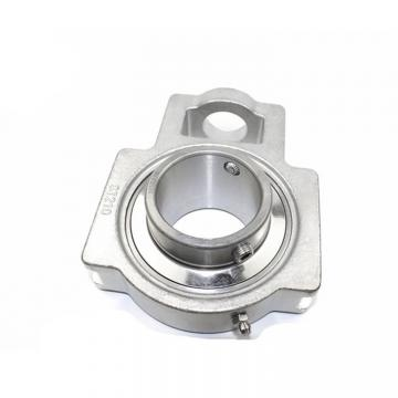 DODGE TU-B-207-TUBRG  Take Up Unit Bearings