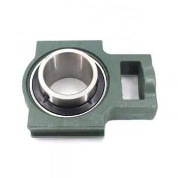 QM INDUSTRIES QAATU20A400SEN  Take Up Unit Bearings