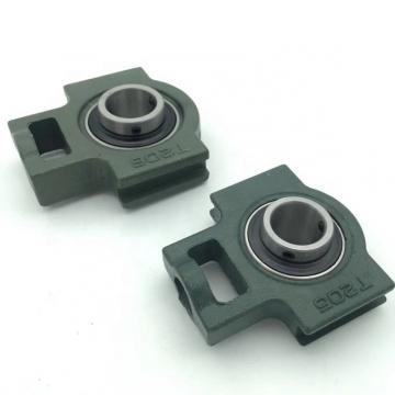 QM INDUSTRIES QVTU14V207SEC  Take Up Unit Bearings