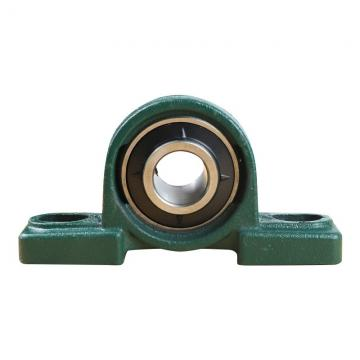 QM INDUSTRIES QAATU13A208SEC  Take Up Unit Bearings