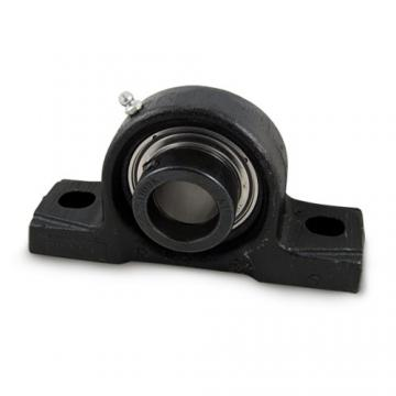DODGE WSTU-DL-110L  Take Up Unit Bearings
