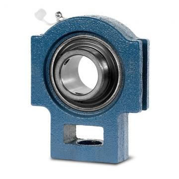 QM INDUSTRIES QVTU19V080SEC  Take Up Unit Bearings
