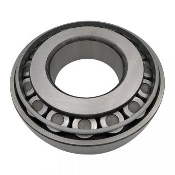 TIMKEN 385-90156  Tapered Roller Bearing Assemblies