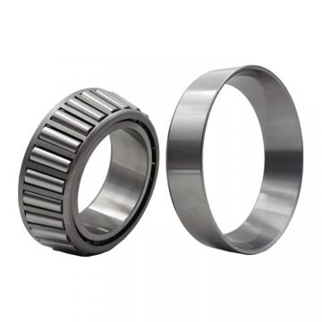 3.625 Inch | 92.075 Millimeter x 0 Inch | 0 Millimeter x 1.625 Inch | 41.275 Millimeter  TIMKEN 681A-2  Tapered Roller Bearings