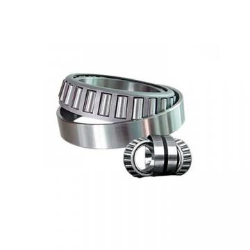 TIMKEN 749A-90070  Tapered Roller Bearing Assemblies