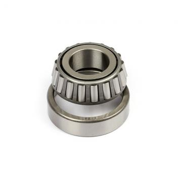 TIMKEN EE117063-90015  Tapered Roller Bearing Assemblies