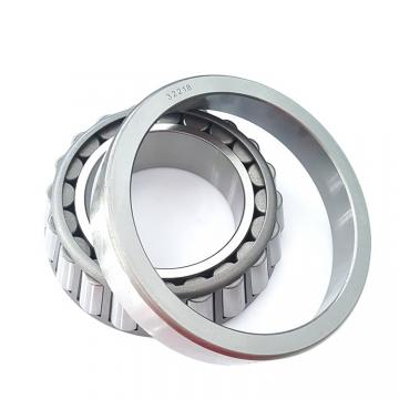 TIMKEN 390A-90183  Tapered Roller Bearing Assemblies