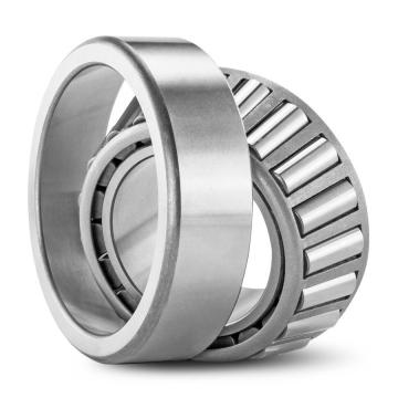 4.5 Inch | 114.3 Millimeter x 0 Inch | 0 Millimeter x 2.813 Inch | 71.45 Millimeter  TIMKEN HH224346NA-2  Tapered Roller Bearings