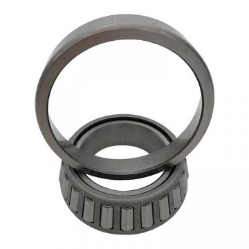 TIMKEN Feb-87  Tapered Roller Bearings