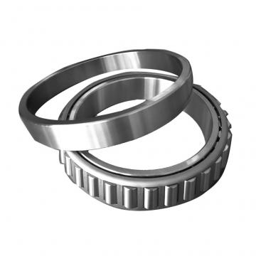 0 Inch | 0 Millimeter x 10.235 Inch | 259.969 Millimeter x 2.438 Inch | 61.925 Millimeter  TIMKEN HH228318-2  Tapered Roller Bearings