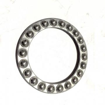 CONSOLIDATED BEARING GT-13  Thrust Ball Bearing