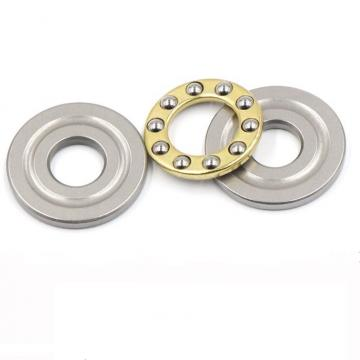 CONSOLIDATED BEARING FT-19  Thrust Ball Bearing