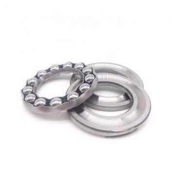 NICE BALL BEARING 518VBF00  Thrust Ball Bearing