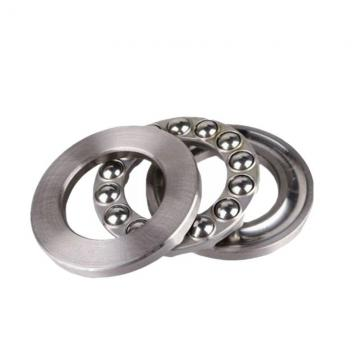 CONSOLIDATED BEARING F7-17M  Thrust Ball Bearing