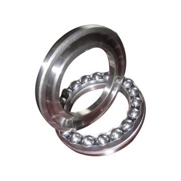 CONSOLIDATED BEARING D-19A  Thrust Ball Bearing