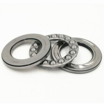 CONSOLIDATED BEARING FT-15  Thrust Ball Bearing