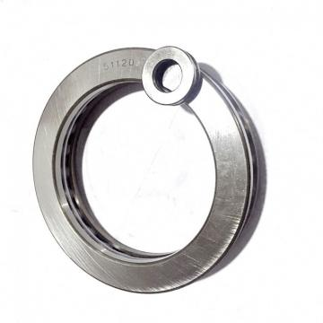 CONSOLIDATED BEARING F2-6  Thrust Ball Bearing