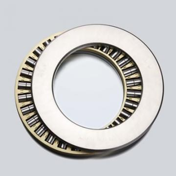 INA K89407-TV  Thrust Roller Bearing