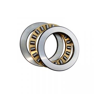 INA 81224-M  Thrust Roller Bearing