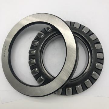 INA GS89308  Thrust Roller Bearing