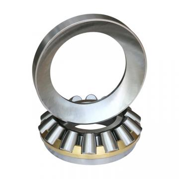 INA GS81116  Thrust Roller Bearing