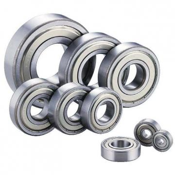 Timken SKF Koyo Tapered/Taper/Metric/Motor Roller Bearing (30204, 30205, 30206, 30207, 30208 Auto, Agricultural Machinery Bearing