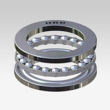 Chinese Factory, Roller Bearing, All Kinds of Ball Bearings Auto Bearings 30209